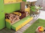 дизайн детской комнаты (21)