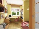 дизайн детской комнаты (63)