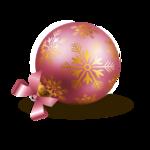 новогодний клипарт (54)