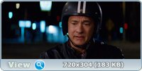 Ларри Краун / Larry Crowne (2011) Blu-ray + BD Remux + BDRip 1080p / 720p + HDRip