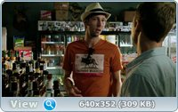 Челюсти 3D / Shark Night 3D (2011) Blu-ray + BDRip 720p + DVD5 + HDRip + DVDRip