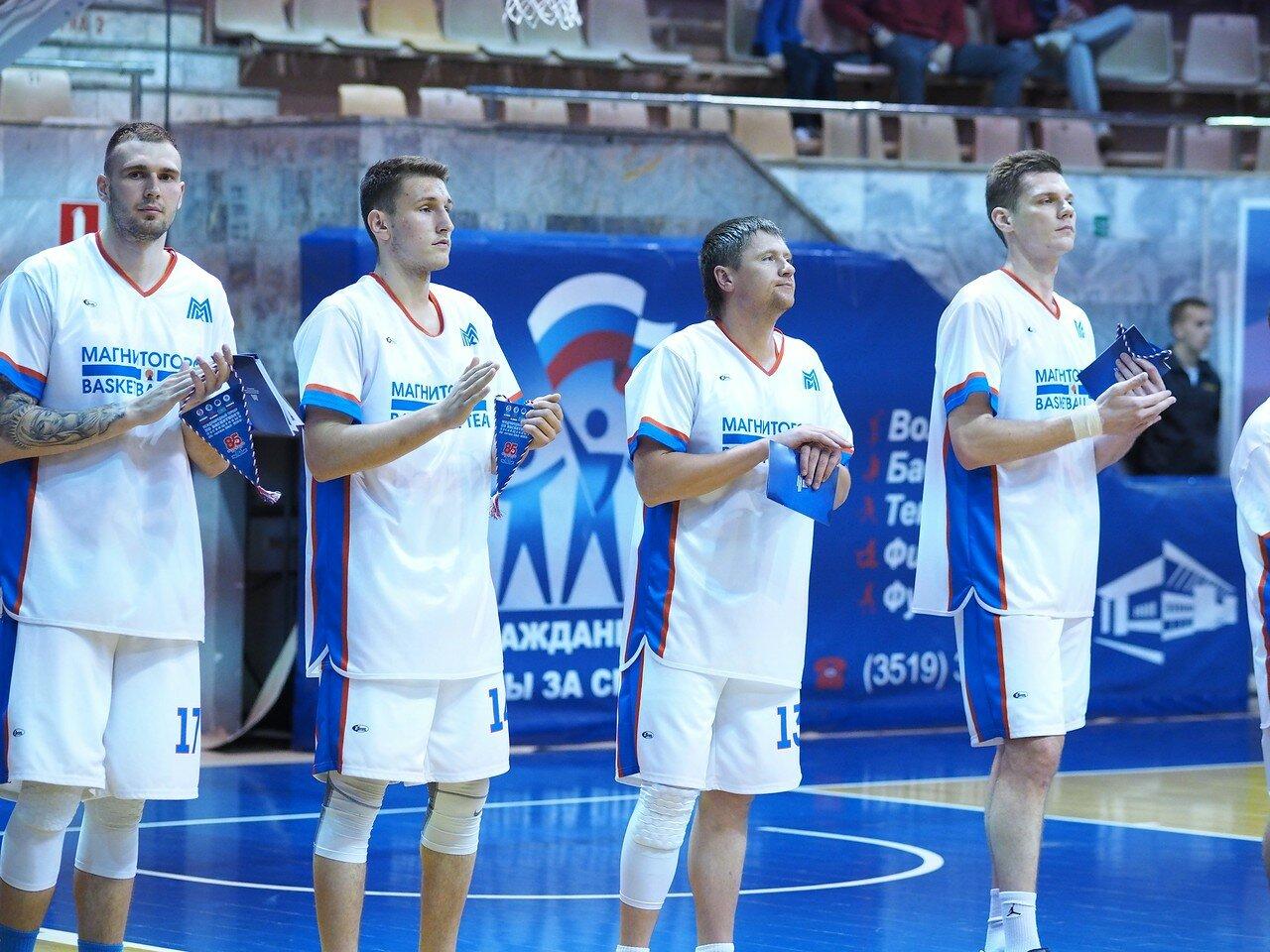 1 Динамо - Тобол 27.05.2017