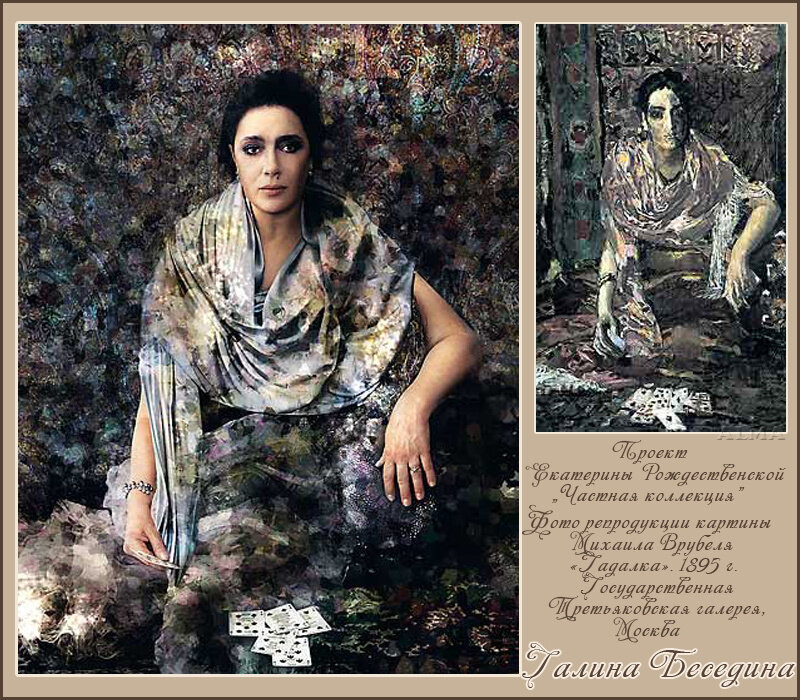 http://img-fotki.yandex.ru/get/4613/121447594.1c/0_6f85c_857db9b1_XL.jpg
