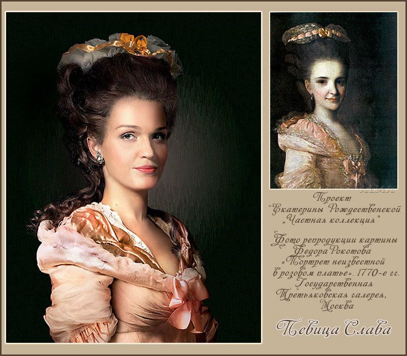 http://img-fotki.yandex.ru/get/4613/121447594.1e/0_6f8bc_6dd8415a_XL.jpg