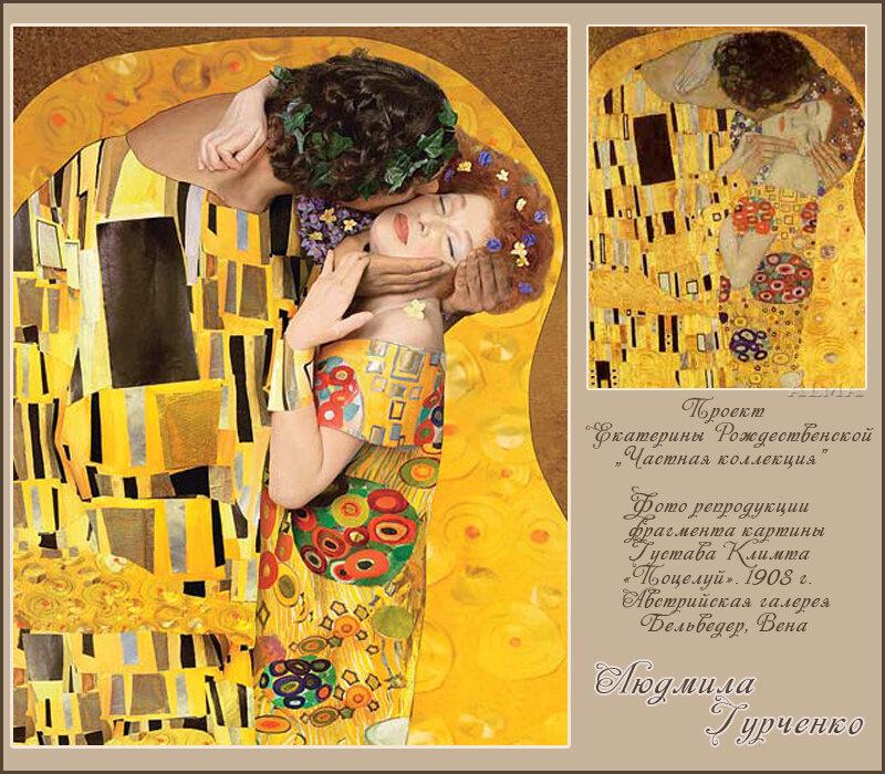 http://img-fotki.yandex.ru/get/4613/121447594.1f/0_6f908_3c42c6c6_XL.jpg