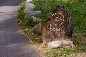 Bose_044.jpg