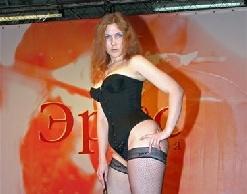 http://img-fotki.yandex.ru/get/4613/130422193.48/0_6b449_52ea8ae7_orig