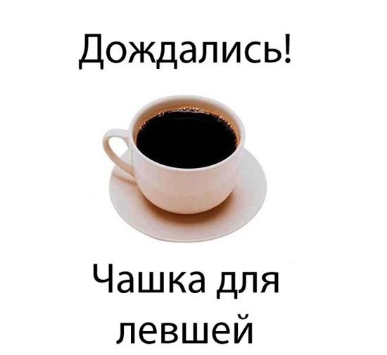 http://img-fotki.yandex.ru/get/4613/130422193.4f/0_6bce2_7b726e27_orig