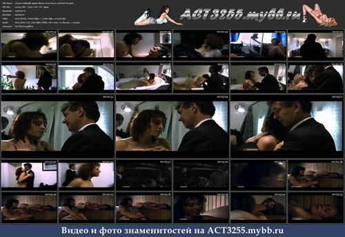http://img-fotki.yandex.ru/get/4613/136110569.33/0_14d3ea_f9b86941_orig.jpg