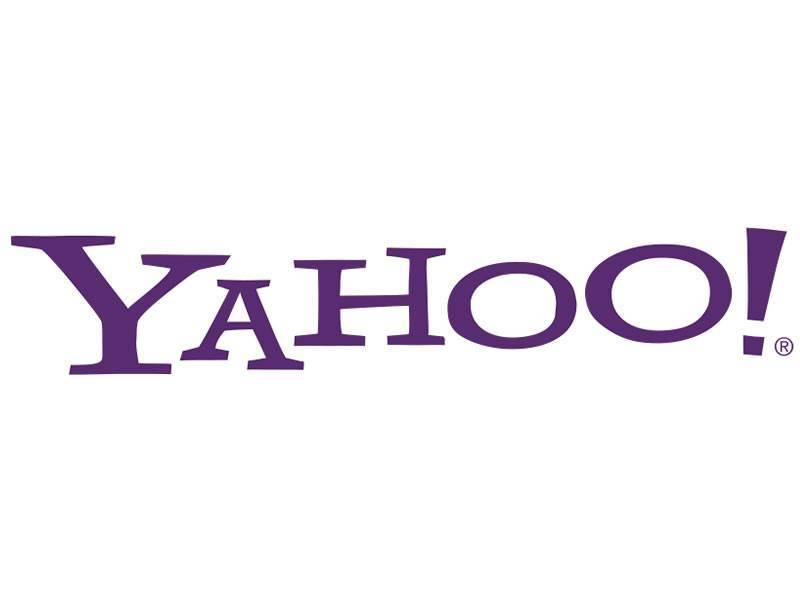 Товарные объявления от Yahoo!