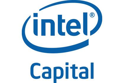 Фонд Intel Capital сделал вложение в 16 компаний на общую сумму 62 миллиона