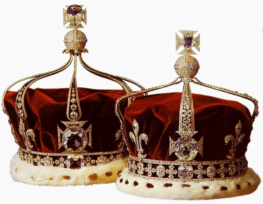 знакомства значок корона