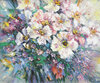 Цветы х.м. 60-80.jpg