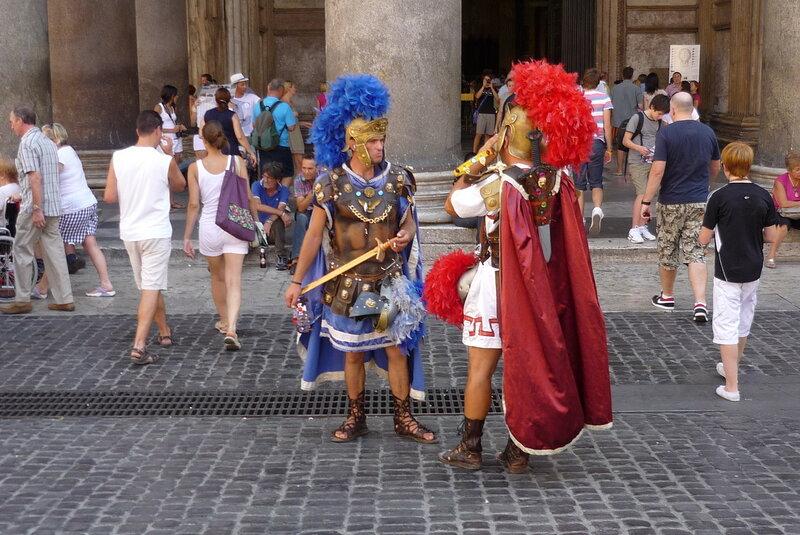 Италия  2011г.  27.08-10.09 135.jpg