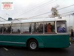 trolleybus-4.jpg