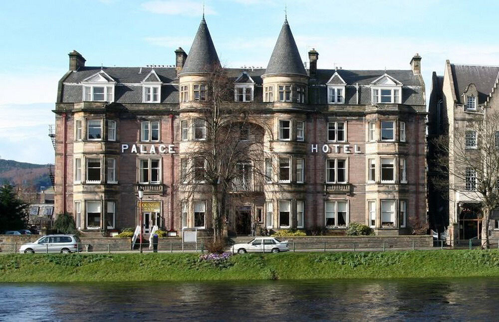 inverness-greatbritain5_resize.jpg