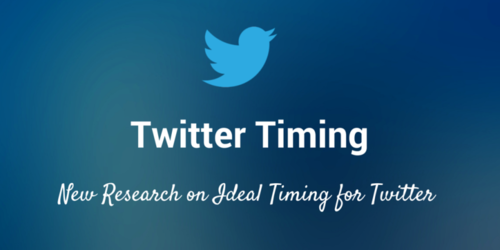 best-time-for-twitter-800x400.png
