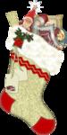 WishingonaStarr_ChristmasPast&Present (65).png