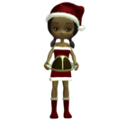 Cookie-Xmas-06a.png
