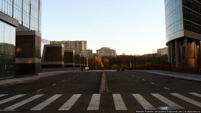 http://img-fotki.yandex.ru/get/4613/28804908.94/0_68f02_455c4e6c_XL.jpg