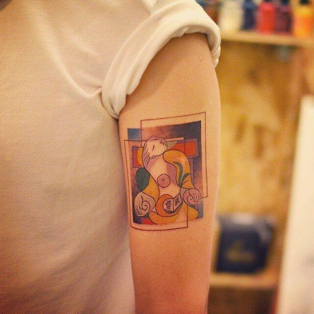 татуировки-фото-пикассо6.jpg