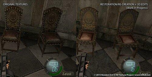 Resident Evil 4: HD Project 0_130da8_2ab7a2b8_L
