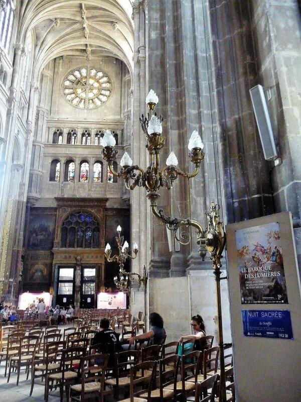 Eglise Saint-Eustache (9).JPG
