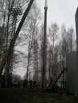 Установка столбов молниезащиты 26м.jpg