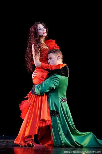 Осень. Театр Бабкиной. Мюзикл Яръ. 08.11.14.32..jpg