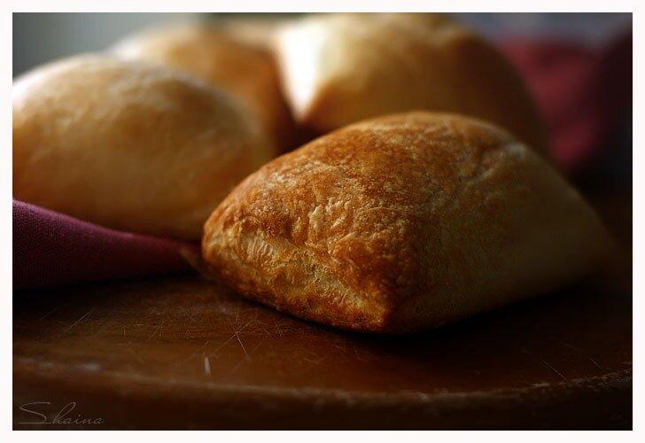 Хачапури с сыром из слоеного теста 18 фотография