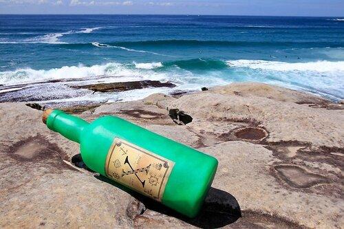 Australia Sculpture By The Sea