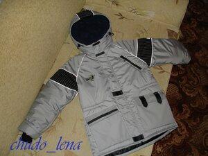 http://img-fotki.yandex.ru/get/4613/38454465.0/0_87710_fca0fa10_M.jpg