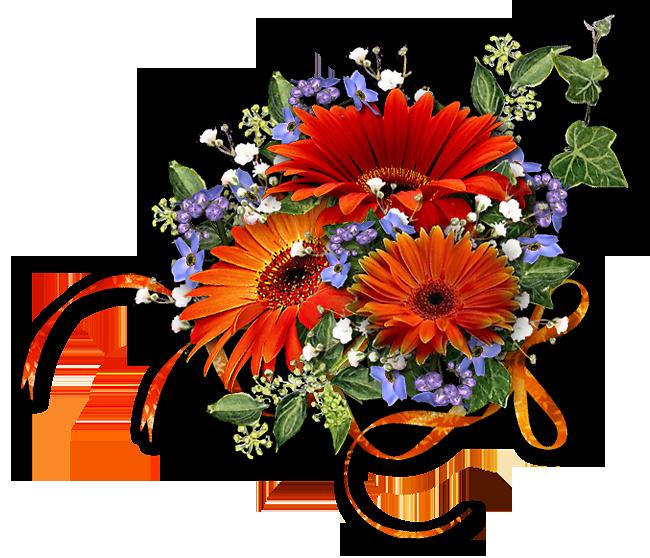 http://img-fotki.yandex.ru/get/4613/39663434.6b2/0_a0898_14053325_orig.png