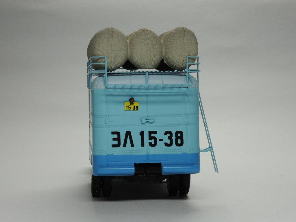 DSCN6982.JPG