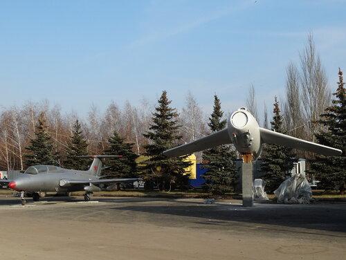 Памятники Казани