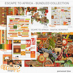 Escape to Africa  by WendyP.jpg