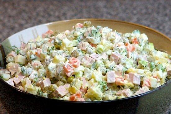 salat_olive.jpg