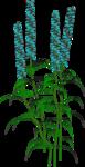 GardenOfDreams_el (32).png