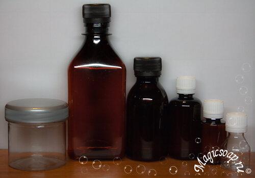 Новые поступления в магазин Magicsoap.ru! Масло лавра благородного, ним, жожоба,  основа шампуня, тара.
