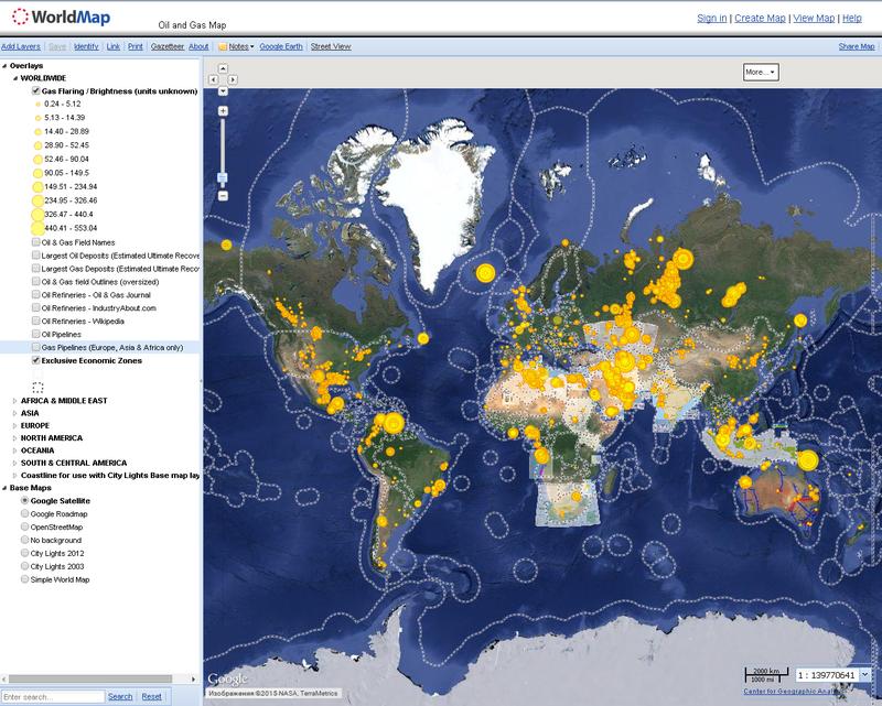 Worldmapharvard worldwide natural gas flaring dataset ivg worldmapharvard worldwide natural gas flaring dataset ivg gumiabroncs Images