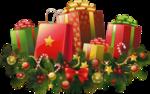 christmas (70).png