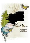 mzimm_calendar2012_danish_1.png