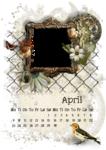 mzimm_calendar2012_danish_apr.png