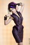 royally_purple_by_mrboing66-d4c0dp3.jpg