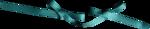 морской скрап-набор
