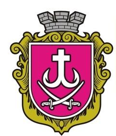 Герб Винницы с короной и картушем.jpg