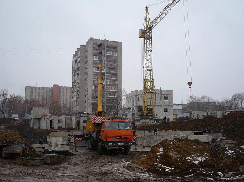 http://img-fotki.yandex.ru/get/4614/112650174.16/0_6bfff_640e1e66_XXL.jpg