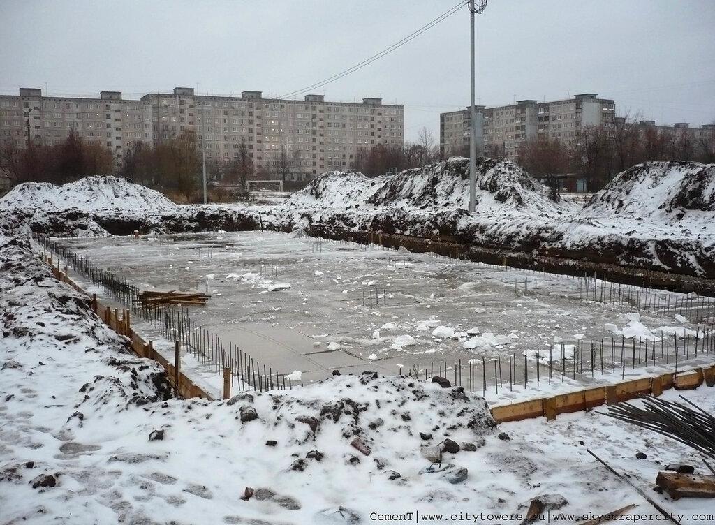http://img-fotki.yandex.ru/get/4614/112650174.17/0_6dfbb_f0223ea3_XXL.jpg