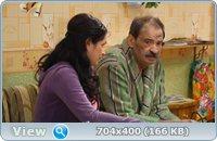 Молодожены 1-2 сезоны (2011/2012) SATRip