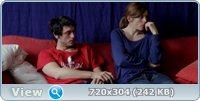 Я объявляю войну / La guerre est declaree (2011) DVD5 + HDRip + DVDRip